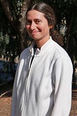 Melissa Olivieri