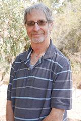 Ira Gladnick