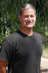 Vince Zaccone