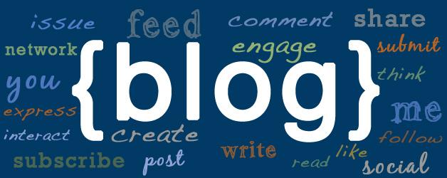 5 Hal Untuk Mengatasi Bagian-Bagian Sulit Dari Blogging